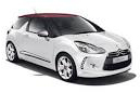 Citron DS3